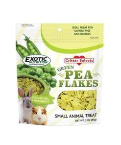 eoen1534 green pea flakes 3 oz 1 - Home