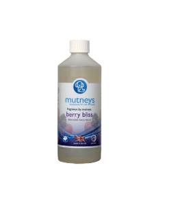 500ml Berry Bliss Fragrance Spray - Home