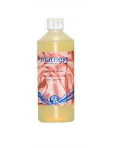 500ml Candy Canine Fragrance Spray - Home