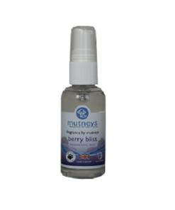 50ml Berry Bliss Fragrance Spray - Home