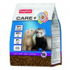 24 4 - Beaphar - Care+ Ferret Food (2 Kg)