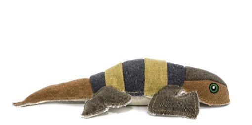 28 2 1 scaled - Lemon Dog Eco Lizard