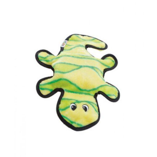 32072 1000x1000 1 - Outward Hound-Invinc Gecko Green 4 squeek