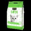 372f6ee8b0b53eeabe09f9474adeee4f - Kit Cat Soya Clump Soybean Litter - Green Tea 7L