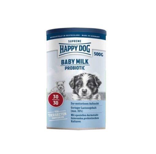 4001967014907 2 - Happy Dog - Baby Milk Probiotic (500G)