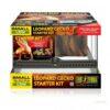 41 2 - Exo Terra - Leopard Gecko Starter Kit