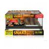 42 1 - Exo Terra - Snake Starter Kit