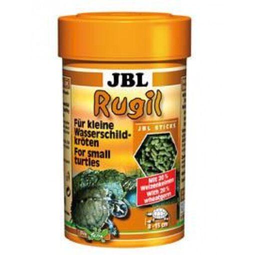 5 12 - JBL - Rugil