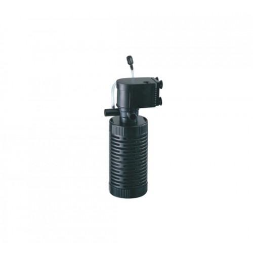 5 15 - Boyu - Submersible Filter Sp-2500a