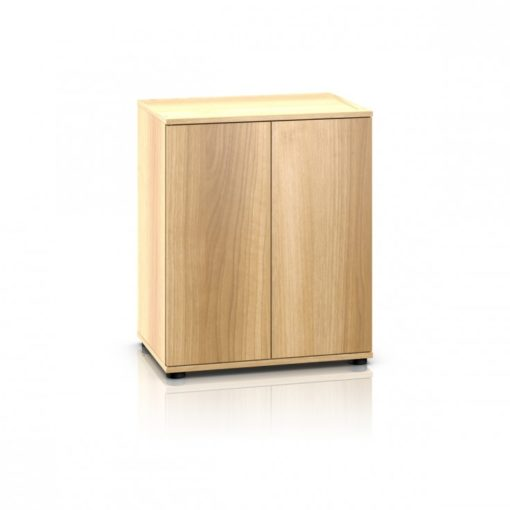 50218 - Lido 120 SBX Cabinet - Light Wood