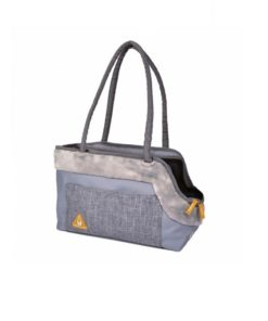 Duvo+ Pet Carrier Bag Casual(10910)