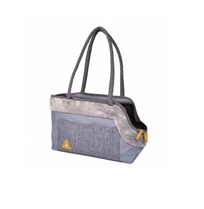 Duvo+ Pet Carrier Bag Casual(10910)