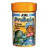 6 14 - JBL - Probaby Turtle Food