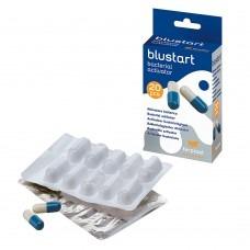 66805011 228x228 1 - Ferplast Bluestart Bacterical Activate
