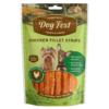 69214887115021 - Dog Fest Chicken Fillet Strips 55g