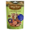 69214997115191 - Dog Fest Lamb Medallions 55g