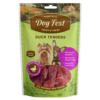69214997115331 - Dog Fest Duck Tenders 55g