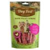 69214997118091 - Dog Fest Duck Fillet Strips 55g