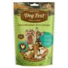 69214997118611 - Dog Fest Calcium Bones With Chicken 55g