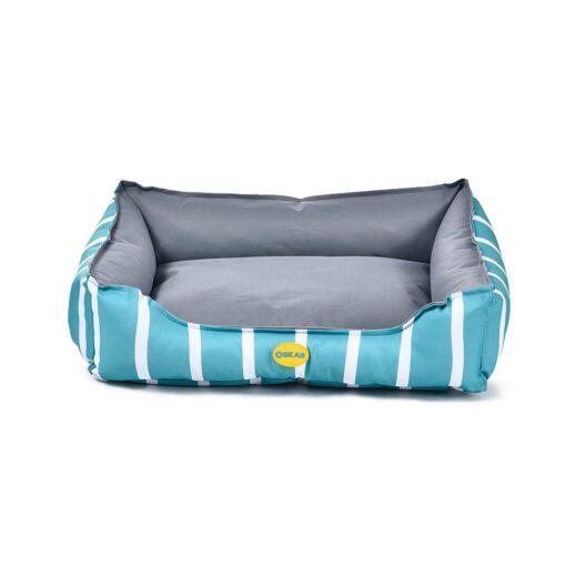 7110766023809 image1 1 - OSKAR Block Bed Turquoise