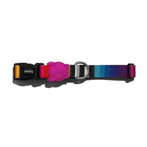 7898582475889 1 - Zee.Dog Prisma Collar