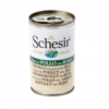 Schesir Cat Can Chicken Rice 140 gm