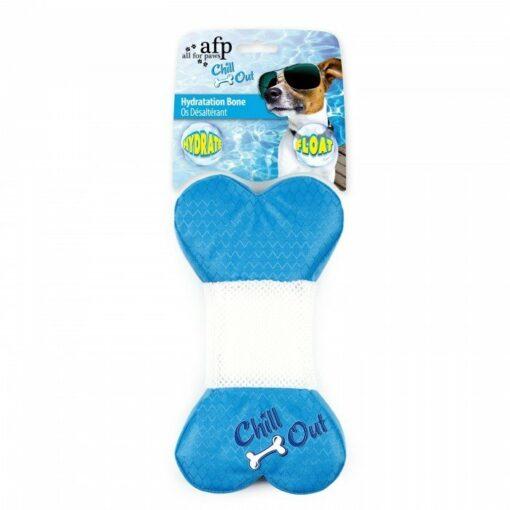 849554152 - AFP-Chill Out Hydration Bone-MEDIUM