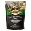 85956025088771 - Carnilove Duck & Pheasant For Adult Dogs