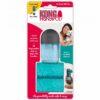 9 3 - Kong - HandiPOD Clean Refill