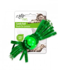 AFP Candy Ball Green