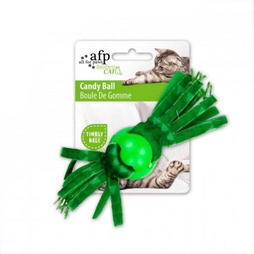 AFP Candy Ball Green