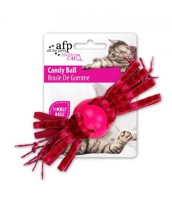AFP Candy Ball Pink
