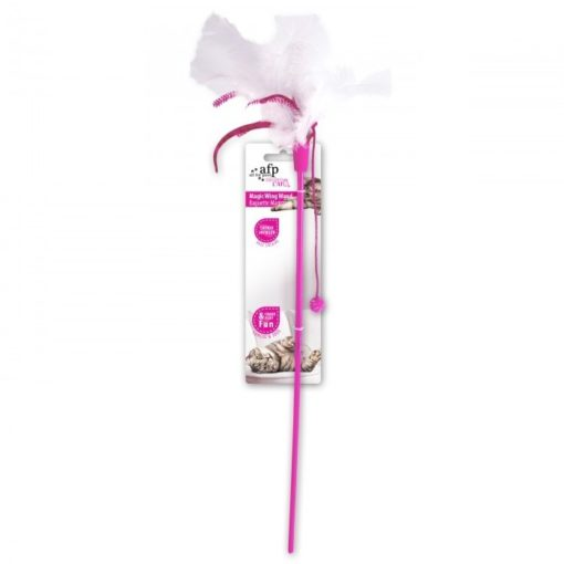 AFP Magic Wing Wand Pink