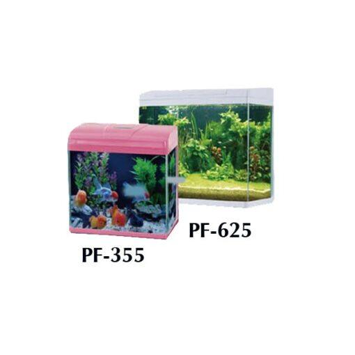 AQKARISPF 525 500x500 1 - Karis Aquarium 525x290x490mm
