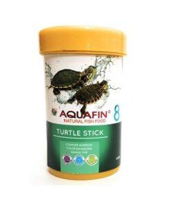 Aquafin Turtle stick