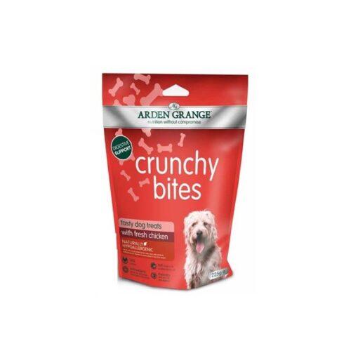 Arden Grange - Crunchy Bites Chicken