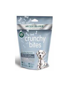Arden Grange - Crunchy Bites Sensitive
