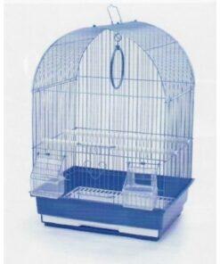 Bird Cage Dng (Medium): Size:35×28×46Cm- 10 Pcs/Box