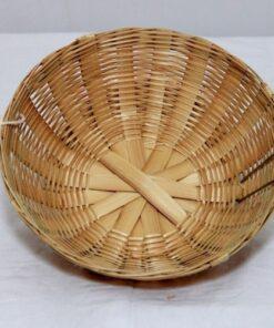 Canary -Small Btmr1001 Bamboo