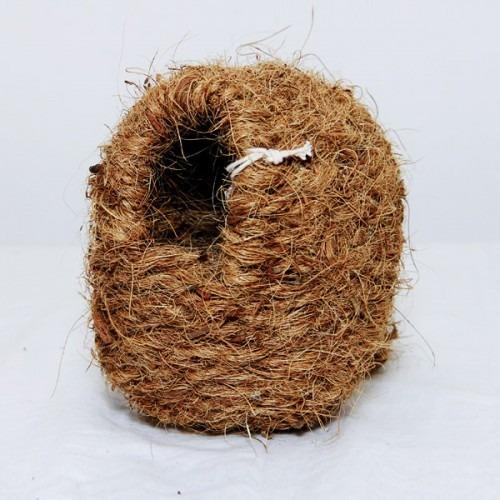 Finch Nest-Small Mr3002 Coco