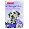 Beaphar Calming Collar for Dogs - Beaphar - Calming Collar for Dogs