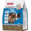 Beaphar Care Plus Rabbit Senior Food 1.5kg - Beaphar - Care+ Rabbit Senior Food (1.5kg)