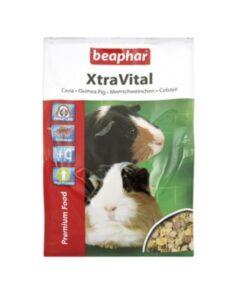 Beaphar XtraVital Guinea Pig