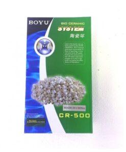 Bio Ceramic System CR 500 - Deals