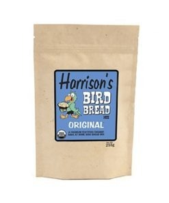 Bird Bread Mix Original