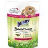 Bunny Nature Rabbit Dream Young 1.5kg - Bunny Nature - Rabbit Dream Young (1.5kg)
