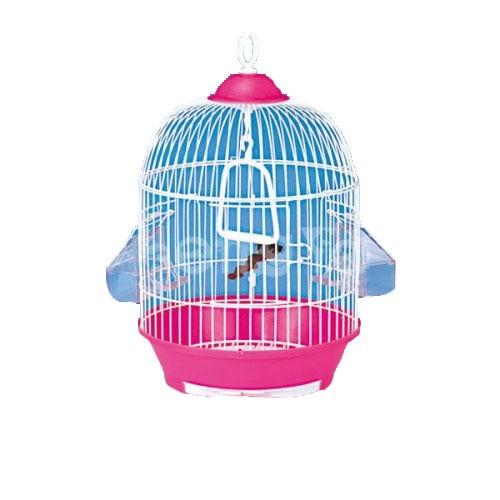 Bird Cage Size:23X37.5 Cm- 20 Pcs/Box