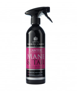 Canter Mane Tail 500ml scaled - Deals