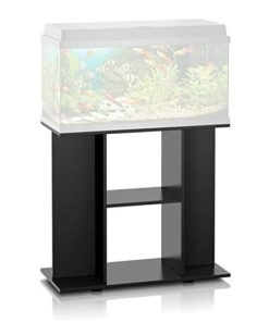 Aquariums Stands & Cabinets