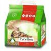 Cats Best Organic Litter - Cat's Best - Organic Litter